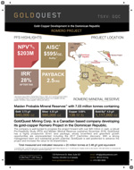 PDAC 2018 FactSheet FEB222018V2 1 Thumb