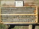 LTP-124-79-80 WET